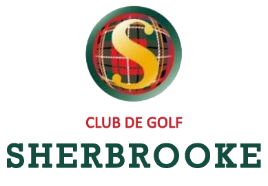 Club de Golf Sherbrooke
